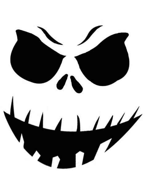 scary eyes coloring pages printable scary halloween eyes festival collections