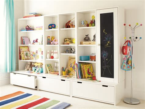 best storage ideas fetching the best cute and funny kids playroom ideas