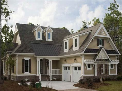 17 best images about exterior house color on pinterest 17 best images about house colour on pinterest exterior