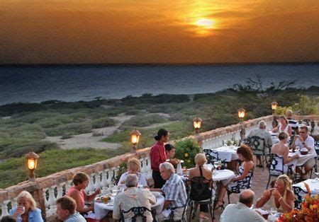 Best restaurant in Aruba!   Places to Go and People to see