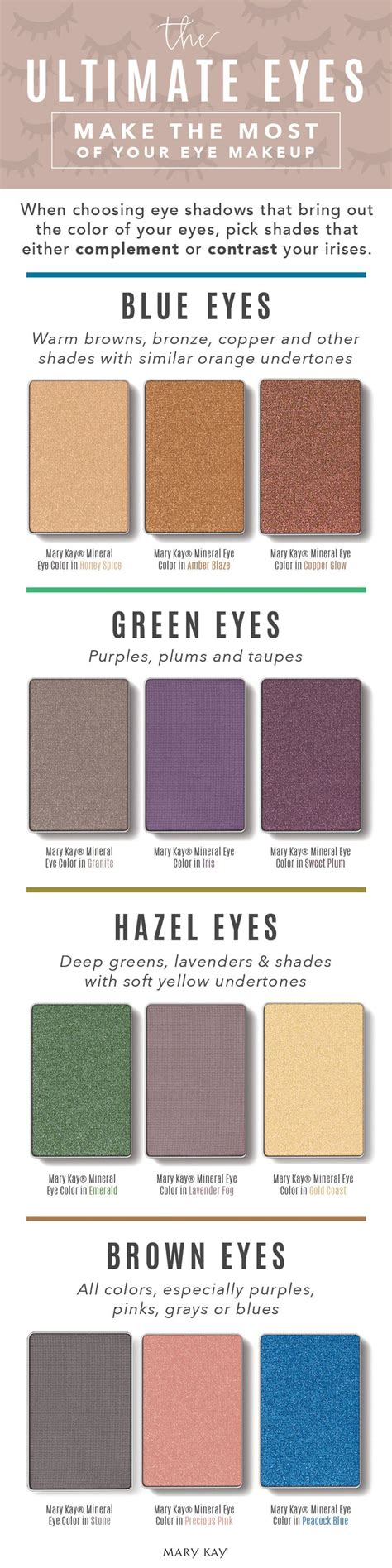 colors that bring out brown best 25 hazel ideas on hazel eye makeup