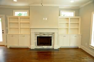 white built in bookcases thomas built custom cabinets