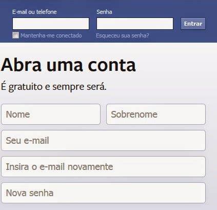 email yahoo entrar direto voc 202 deseja entrar no facebook