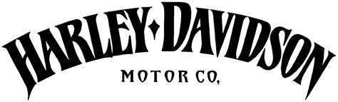 Stiker Harley Davidson Motor Co White L harley davidson logo pictures images and stock photos autos post