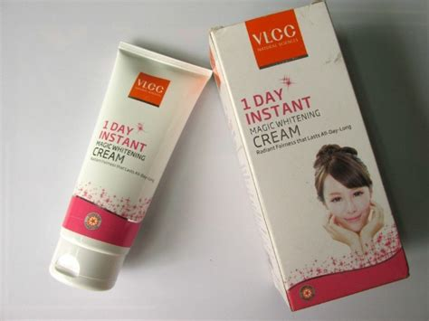 White Lotion White Instant White Lotion 7 Days Promo vlcc 1 day instant magic whitening review