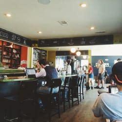 On Location Thunderbird Coffee Tx by Thunderbird Coffee Kaffe Te Tx Usa Yelp