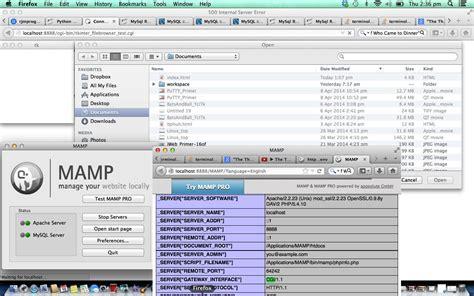tutorial python interface python tkinter cgi tutorial robert metcalfe blog
