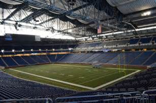 ford field stadiony net