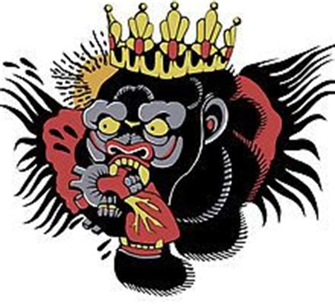 conor mcgregor gorilla tattoo check out this awesome conor mcgregor notorious gorilla