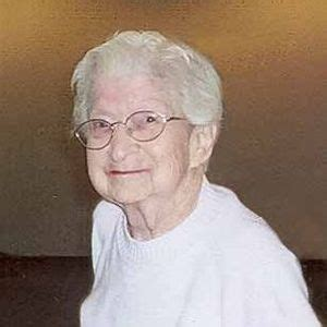 mildred brewer obituary cannonsburg michigan pederson