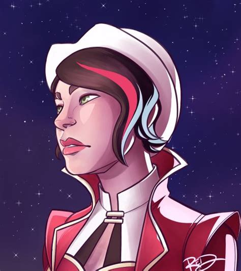 Gamis Fiona 57 best images about tales from the borderlands fan on borderlands chibi and