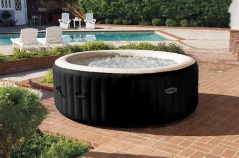 quanto costa una vasca da bagno quanto costa una vasca idromassaggio