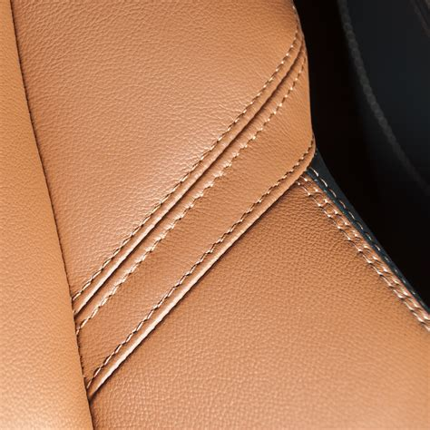 Auto Leder by Premier Leather Restoration And Central