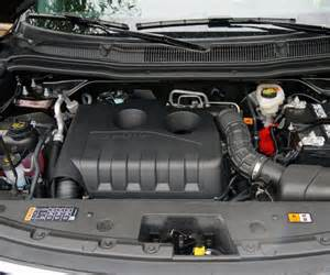 Ford Explorer Engine 2017 Ford Explorer Release Date Will Buyers This Time
