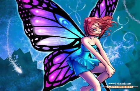 imagenes de hadas unicas imagen de hadas hada alas grandes hadas pinterest