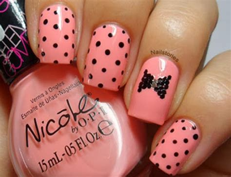imagenes de uñas bonitas y faciles lindisima blog noviembre 2013