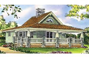 Craftsmen House Plans Craftsman House Plans Fenwick 41 012 Associated Designs