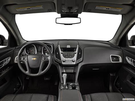 jeep inside view 100 jeep inside view jeep patriot problems and