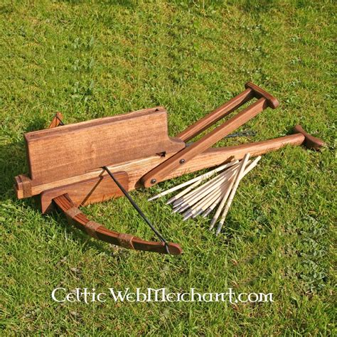 Home Decoration Christmas chinese repeating crossbow celticwebmerchant com