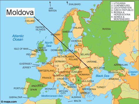 moldova map new plateaus geography spotlight 1 moldova the periphery