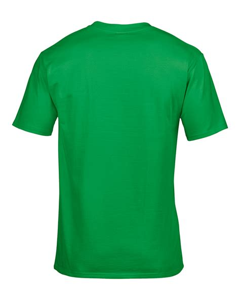 Kaos T Shirt Nike Green 6 0 green shirt pictures to pin on thepinsta