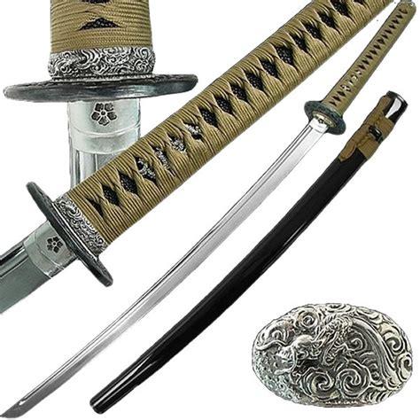 Pedang Samurai Wakizashi The Last Black Mklc1459 image gallery japanese katana swords