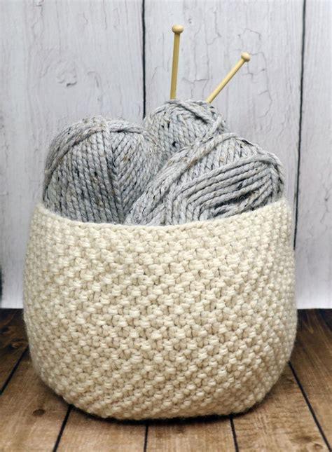 25 Best Ideas About Knitting Storage On Yarn