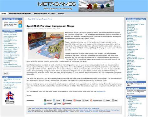 full version free software download sites uk game review sites full version free software download