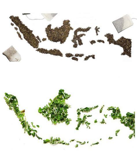 tutorial menggambar peta indonesia gambar toko bisnis online indonesia id4u pedagangit map