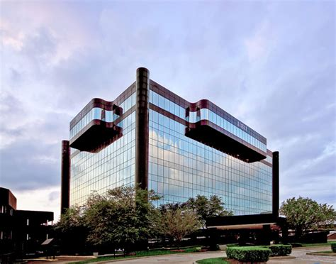 Office Space Houston Tx Office Space In Houston For Lease Houston