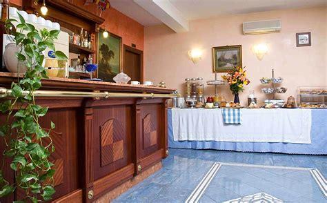 soggiorno comfort roma awesome soggiorno comfort roma pictures house design