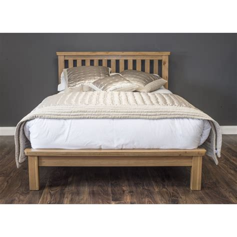 Furniture Newtownabbey by Discount Beds Amp Mattress Belfast Ni 02890 453723 The