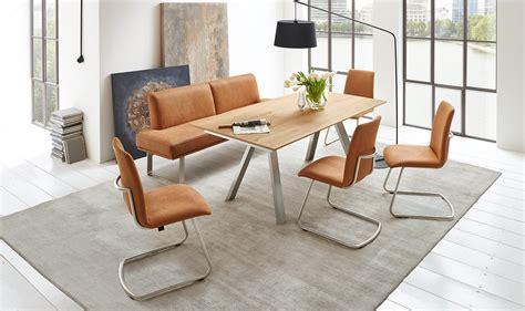 Weiß Stühle Mit Holzbeine by Esszimmer 187 Esszimmer St 252 Hle Und Banke Esszimmer St 252 Hle