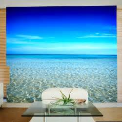 wall murals beach wall murals of beaches
