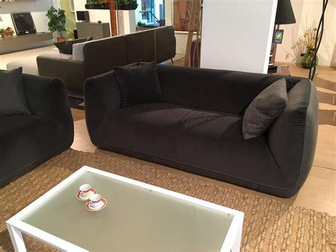 calligaris divani prezzi calligaris divano fashion supersoft scontato 60