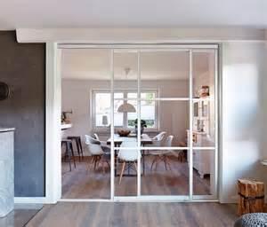 möbel aschaffenburg chestha idee wohnzimmer raumteiler