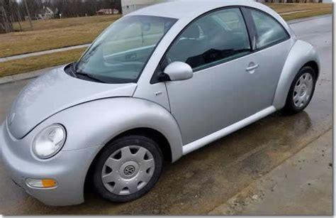 fix  epc light  vw beetle freeautomechanic advice