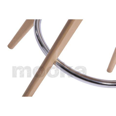 beech wood bar stools 30 solid beech wood bar stool high mooka modern furniture