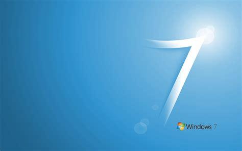 download wallpaper animasi windows 7 windows seven windows seven 6 windows 7 wallpaper