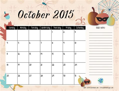printable calendar 2015 uk october oct 2015 calendar calendar template 2016