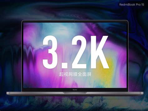 redmibook pro  oraz redmibook pro  ultrabooki  procesorami intel tiger lake oraz karta