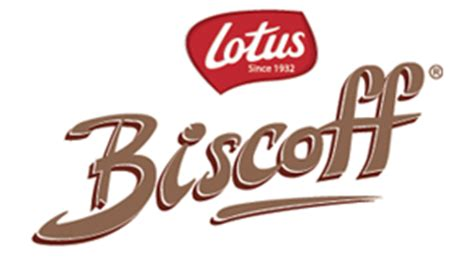 lotus biscuits wiki 20 biscoff promo codes top 2018 coupons promocodewatch