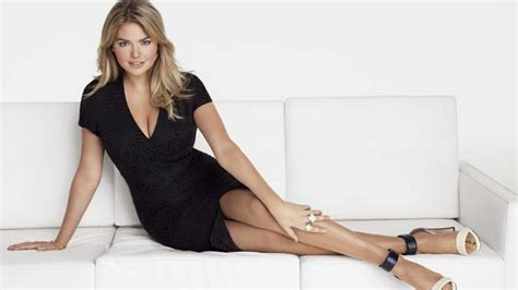 kate upton tattoo actor kate upton on debut the other and the