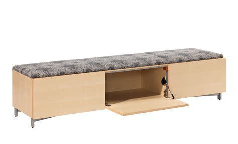 binder bench binder bench exponents benches arenson office furnishings