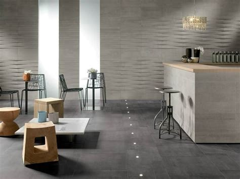 piastrelle pavimenti prezzi piastrelle pavimento prezzi piastrelle