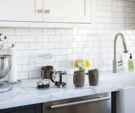 8 countertops for white kitchen cabinets home improvement cream kitchen cabinets with white marble countertops