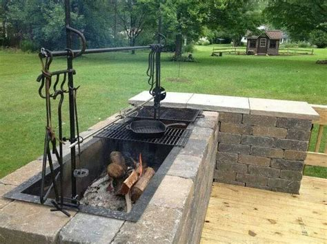 Firepit Cooking 25 Best Ideas About Pits On Pinterest Firepit Ideas Pits And Seasoned Logs