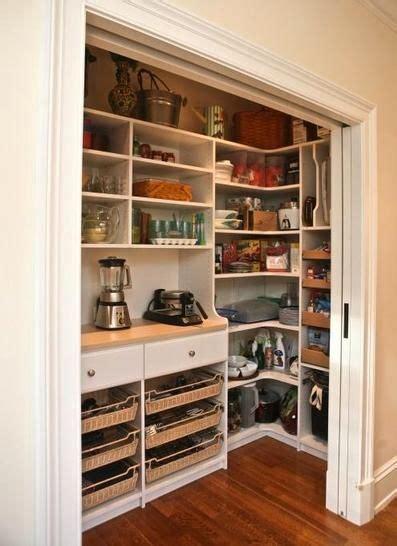 m 225 s de 1000 ideas sobre walk in closet dimensions en