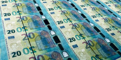 banche andria succede alle banche italiane comune info