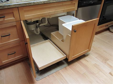 replacement kitchen cabinet drawers